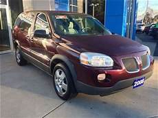 2008 pontiac montana sv6 for sale in toronto 2008 pontiac montana sv6 w 1sa windsor ontario used car for sale 2331191