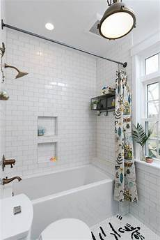 house tour a clever kids bedroom bathroom makeover apartment therapy bathrooms in 2019