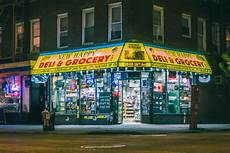 shop nyc 13 new york corner stores in all their nostalgic huffpost