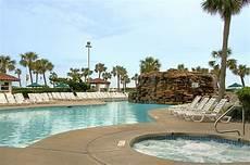 best hotel in galveston tx galveston island resort