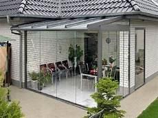 chiusura verande veranda chiusa con vetri