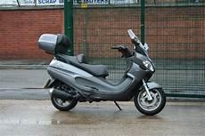 piaggio x9 125 piaggio piaggio x9 evolution 125 moto zombdrive