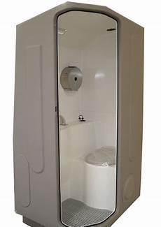 Cabine Wc Toilettes Cabines Accessoires Pour Le Voiture