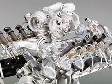 foto topic bmw m twinpower turbo motor de x5 m x6 m