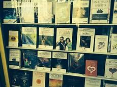 libreria esoterica libreria esoterica presentazione de il mondo