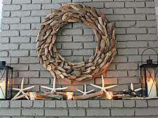 7 Awesome Driftwood Projects