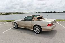how make cars 2001 mercedes benz sl class instrument cluster 2001 mercedes benz sl class pictures cargurus