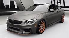 Bmw M4 Gts Forza Motorsport Wiki Fandom Powered By Wikia
