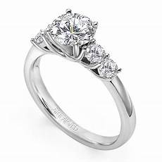 browse artcarved engagement rings wedding rings jewelry