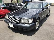 books about how cars work 1998 mercedes benz cl class windshield wipe control 1998 mercedes benz s600 bulldog bros