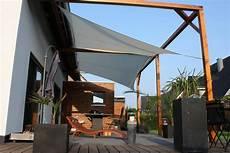 Balkon Dach Ohne Bohren Haus Design Ideen