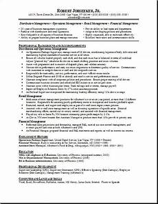 resume writing help objective stonewall services