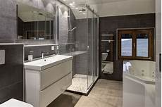 a renovated bathroom cr 233 architecture