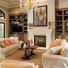 wohnzimmer kamin gestalten devonshire traditional fireplace design collection by