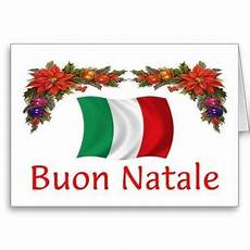 merry christmas in italian pictures by italy merry christmas in italian christmas in italy italian christmas