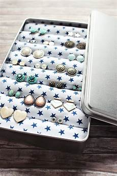 15 clever diy jewelry storage ideas that will your mind