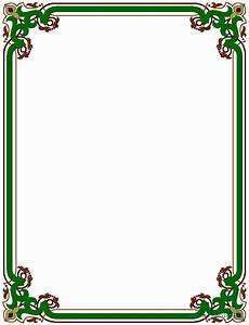 cornici per pergamene da scaricare gratis 4570book clipart pergamena cornice molding in pack 6012