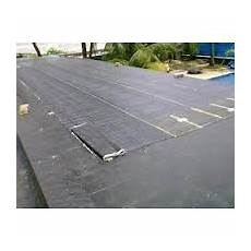 tar sheet view specifications details of felt sheet by