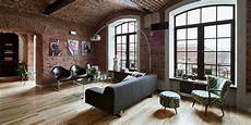 Was Ist Loft - living in the loft