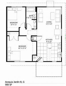 house plan indian style 800 sq ft house plan indian style new best 800 square foot