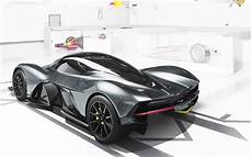 2018 Aston Martin Bull Am Rb 3 Wallpaper Hd Car