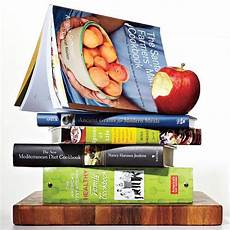the best healthy cookbooks cooking light