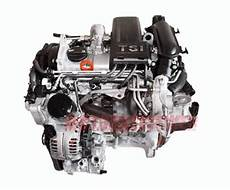 volkswagen audi 1 2 tsi tfsi ea111 engine specs problems