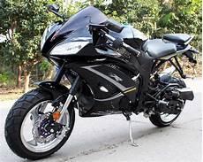 roketa sports bike mc 135 50 50cc dallas power sports