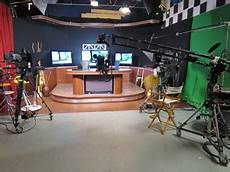 For Sale Television Production Studio Gallivan