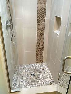 Shower Stall Ideas For A Small Bathroom 3 4 Bathroom Found On Zillow Digs Small Shower Stall