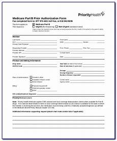 humana home health authorization request form review home co