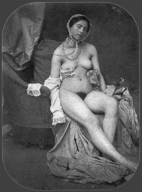 Nude Circus Galleries
