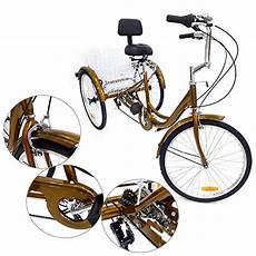 3 rad fahrrad mit elektromotor schnaeppchen center