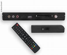 satelliten receiver hd 420ci 49629 sat receiver 12