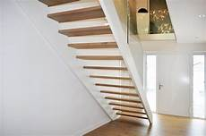 Treppe Kaufen - wangentreppen treppenbau leisen treppen seit 1992