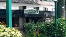 Waldhotel Herscheid Holidaycheck Nordrhein