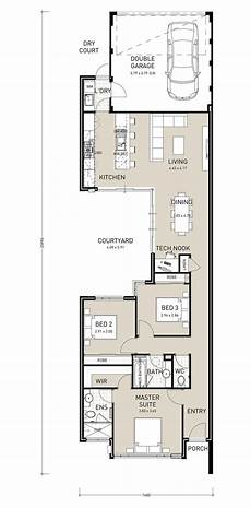 2 storey house plans for narrow blocks bildergebnis f 252 r 2 storey narrow house plans narrow lot