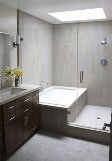 best bathroom remodel ideas 50 small bathroom remodel ideas