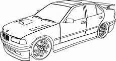 bmw coloring pages pt9f fresh design printable page of m3