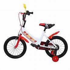 Radsport Fahrr 228 Der Ridgeyard Kaufen Im