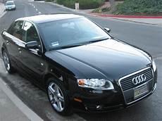 Audi A4 2007 - 2007 audi a4 pictures cargurus