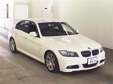 download car manuals 2009 bmw 3 series on board diagnostic system 2009 bmw 3 series 325i m sport japanese used cars auction online japanese second hand cars
