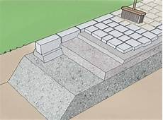 how to lay pavers useful ideas and tips for your patio