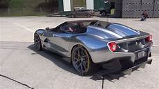 And Listen To This Gorgeous F12 Trs The Drive