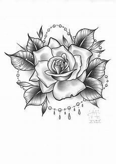 dessin de tatouage dessin de tatouage original etsy