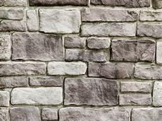 Natursteinmauer Mauern So Errichten Sie Eine Mauer Aus