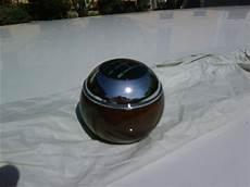 pomello cambio mini lights 4 speed