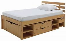 sale argos home ultimate storage ii small double bed frame argos home now available our best