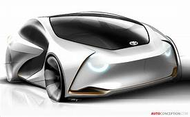 Mazda Electric Cars  New & Used Car Reviews 2018