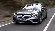 Mercedes E 400 4matic W213 Laptimes Specs